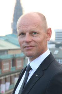 Rechtsanwalt Sönke Höft
